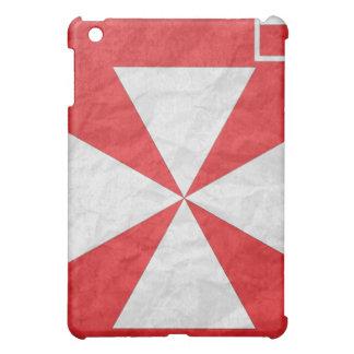 Wall Island iPad Mini Cover