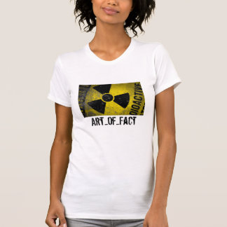 Wall papers 108, Art_Of_Fact T-Shirt