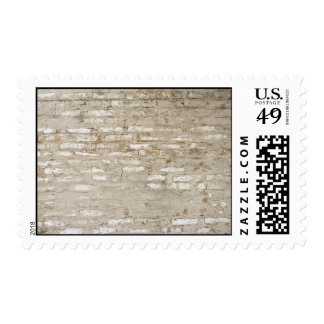 Wall Postage