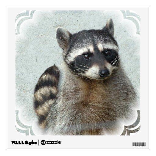 Wall Sticker - Customized