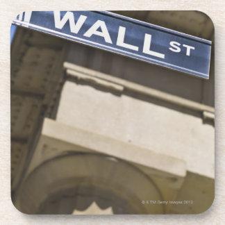 Wall Street Coaster