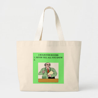 wall street stock ,market investor tote bag