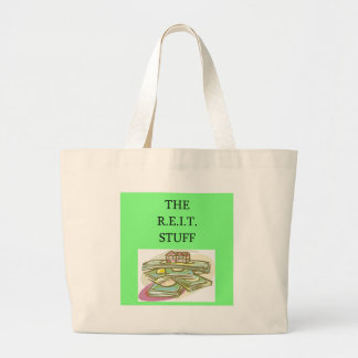 wall street stock ,market investor tote bags