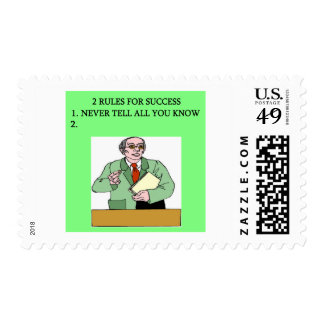 wall street stock ,market investor postage stamp