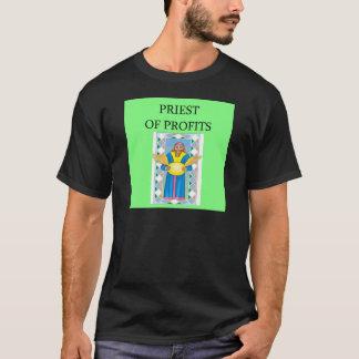 wall street stock ,market investor T-Shirt