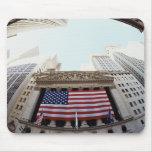 Wall Street Tapetes De Raton