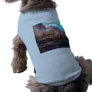 Wall Street trail Arches National Park Tee