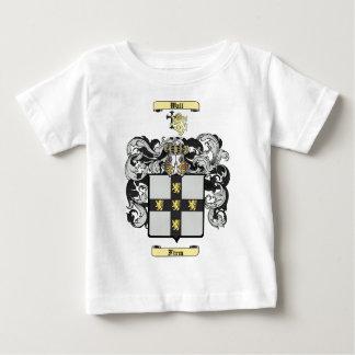 Wall T Shirt
