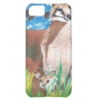 Wallabies iPhone 5C Covers