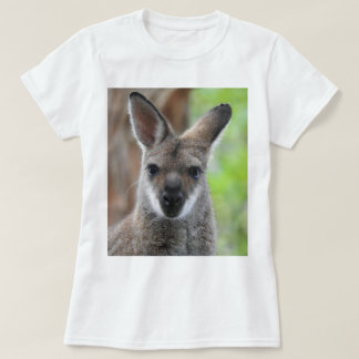 Wallaby T-Shirt