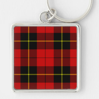 Wallace Key Chains