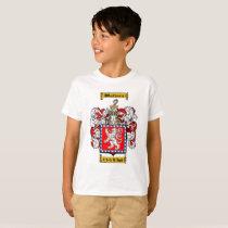 Wallace (Scottish) T-Shirt