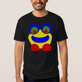 Wallangy Tee Shirt