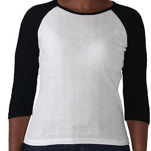 Wallangy T-shirts