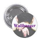 Wallbanger Button