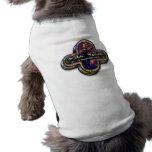 Walldo Astoria Prenda Mascota