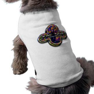 Walldo Astoria Shirt