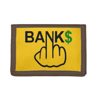 Wallet Banks Flip