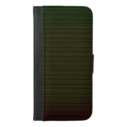 Wallet Cover
