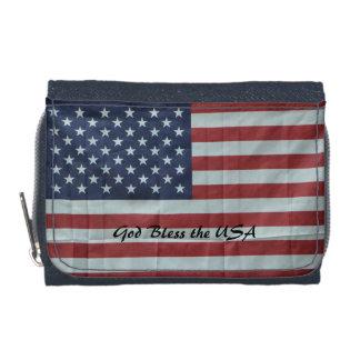 Wallet~ USA Wallet