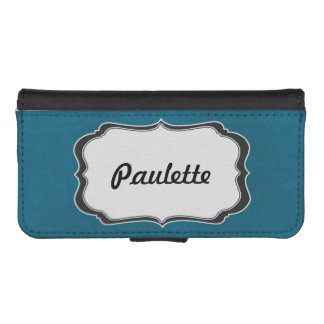 Wallett Case Phone Wallet Cases