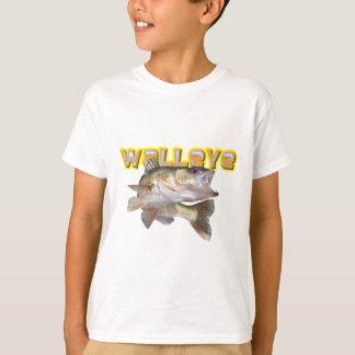 Walleye 2017 T-Shirt