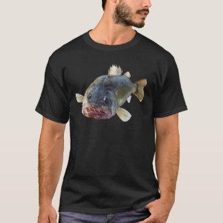 Walleye Bite T-Shirt