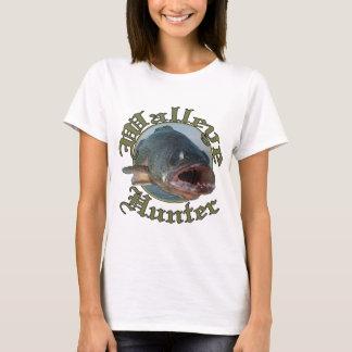 Walleye Hunter 2 T-Shirt