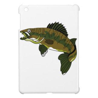 Walleye iPad Mini Cover