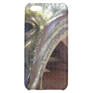 WALLEYE iPhone 5C CASES