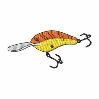 Walleye Lure