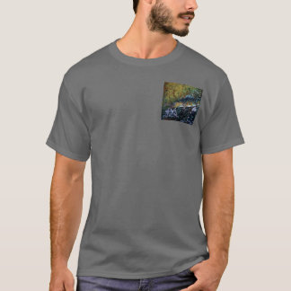 WALLEYE T-Shirt