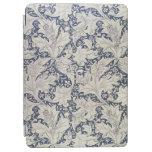 Wallflower' design iPad air cover