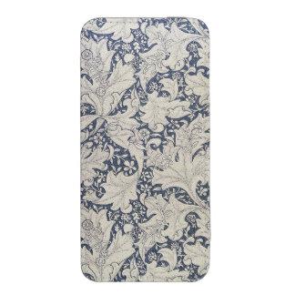 Wallflower' design iPhone SE/5/5s/5c pouch