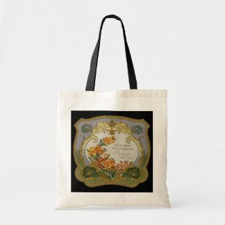 Wallflower Fragrance - Bag