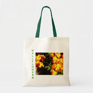 Wallflowers Bolsa