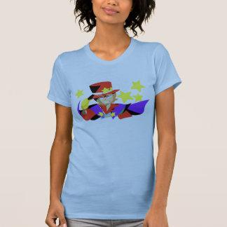 Wallis Color Pop T-shirt