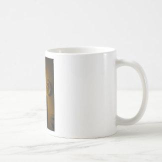 walllamp taza clásica