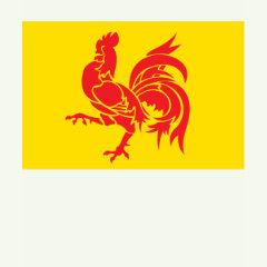 wallonia