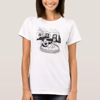 Wallow T T-Shirt