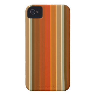 wallp-788 Case-Mate iPhone 4 case