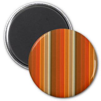 wallp-788 magnet