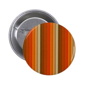 wallp-788 pinback button