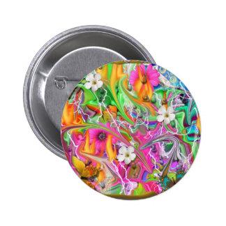 wallpaper_12916 pinback button