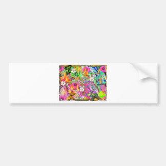 wallpaper_12916 car bumper sticker