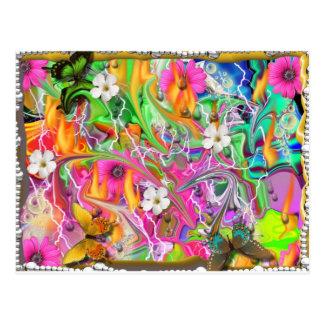 wallpaper_12916 postales