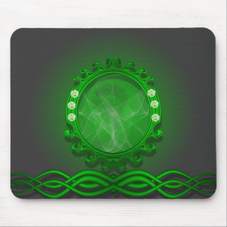 wallpaper_16740 mouse pad