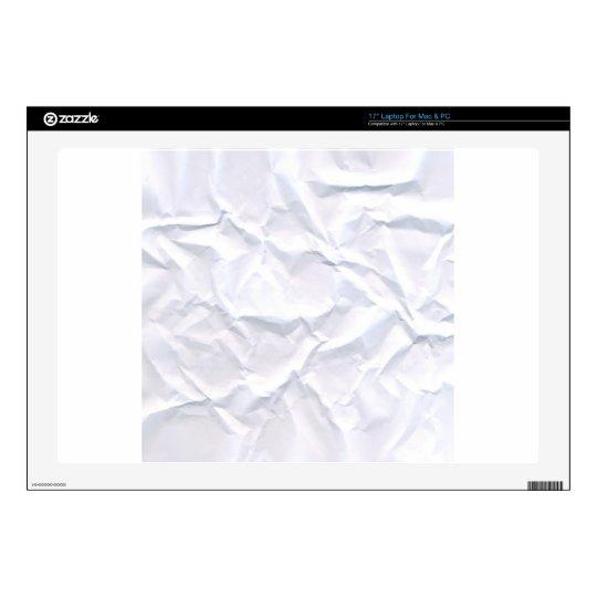 "wallpaper art, traditional art, photography, poetr 17"" laptop skins"