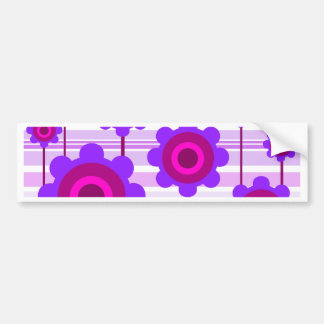 wallpaper background bumper stickers