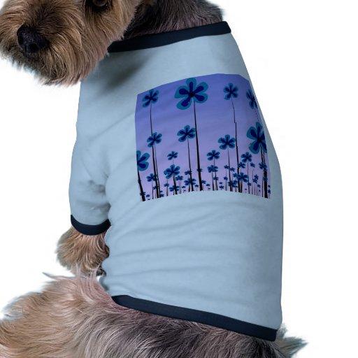 wallpaper background dog shirt